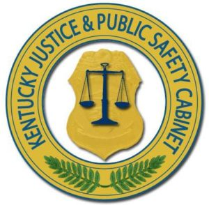 ky-justice-ps-cabinet