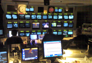 tv-control-room