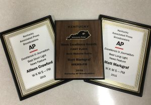 ap-broadcast-awards