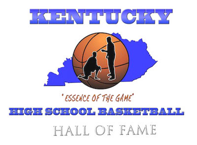 Ky_basketball_Hall_of_Fame_inducting_first_class0_1341891683